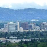 800px-San_Jose_California_USA-164x164